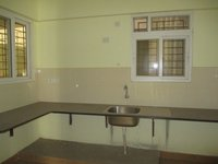 14J1U00457: Kitchen 1