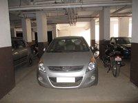 14J1U00457: Parking1