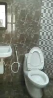 15M3U00124: Bathroom 1