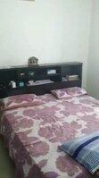 15M3U00124: Bedroom 2