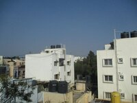 Sub Unit 15J1U00521: balconies 1