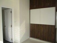 Sub Unit 15J1U00521: bedrooms 1