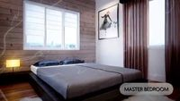 11A4U00005: Bedroom 2