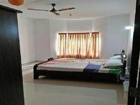 11A4U00005: Bedroom 1