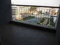 14F2U00213: Balcony 1