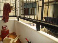 10A8U00082: Balcony 2