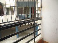 10A8U00082: Balcony 1