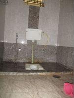 10A8U00082: Bathroom 1