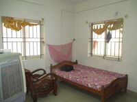 10A8U00082: Bedroom 2