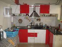 10A8U00082: Kitchen