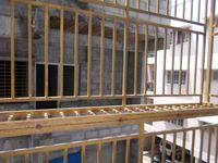 12M5U00413: Balcony 1