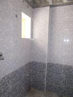 12M5U00413: Bathroom 1