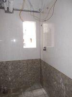 12M5U00413: Bathroom 2