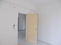 12M5U00413: Bedroom 2