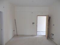 12M5U00413: Hall 1