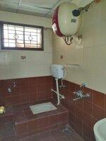 15A4U00431: Bathroom 1