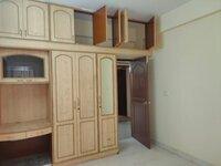 15A4U00431: Bedroom 1