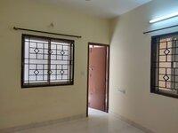 15A4U00431: Bedroom 2