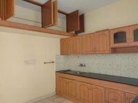 15A4U00431: Kitchen 1