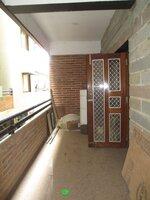 15J7U00351: Balcony 1
