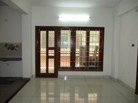 15J7U00351: Hall 1