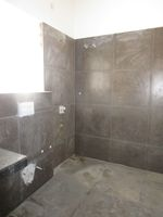 13M5U00641: Bathroom 2