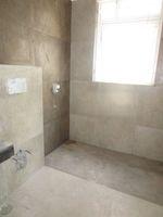 13M5U00641: Bathroom 1