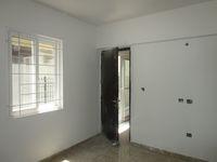 13M5U00641: Bedroom 1