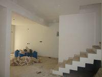 13M5U00641: Hall 1