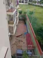 14A4U00818: Balcony 3