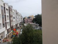 14A4U00818: Balcony 2