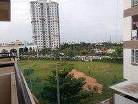 14A4U00818: Balcony 1