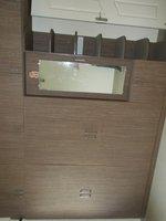 14A4U00818: Bedroom 2