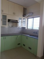14A4U00818: Kitchen 1