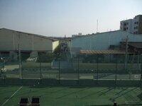 15F2U00024: Balcony 1