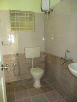 15F2U00024: Bathroom 2