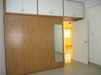15F2U00024: Bedroom 2