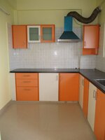 15F2U00024: Kitchen 1