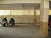 15F2U00024: parkings 1