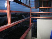 A-1104: Balcony 3