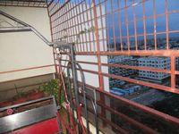 A-1104: Balcony 4