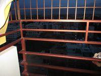 A-1104: Balcony 2