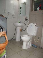 A-1104: Bathroom 2