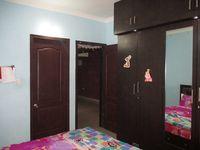 10A4U00093: Bedroom 1
