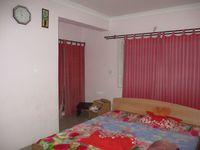 10A4U00093: Bedroom 2