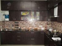 A-1104: Kitchen