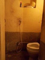 14J6U00208: bathrooms 1