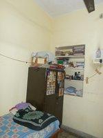 14J6U00208: bedrooms 1