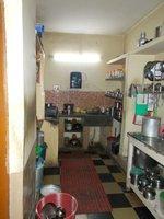 14J6U00208: kitchens 1