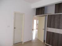 11DCU00010: Bedroom 2